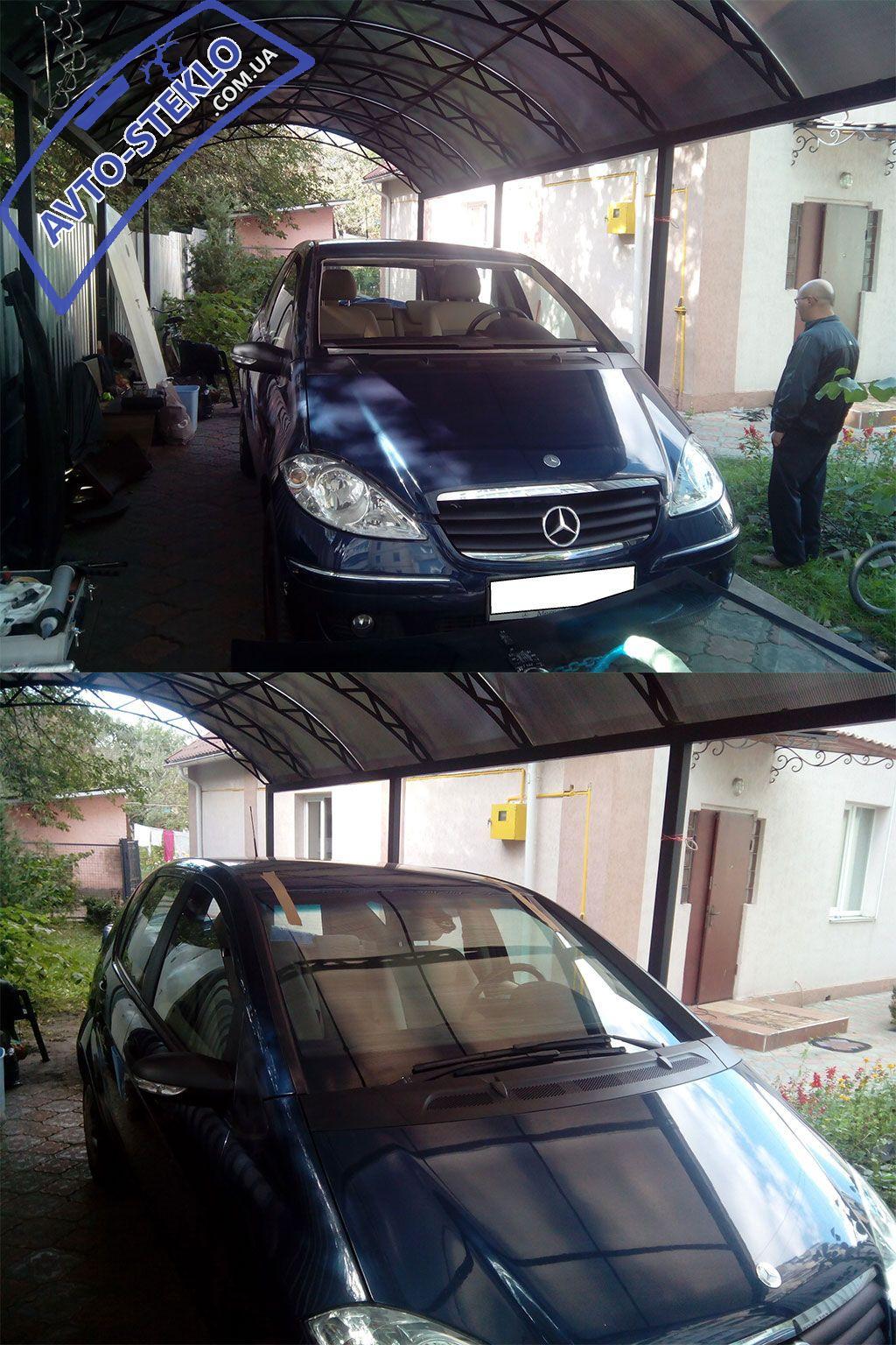 установка-автомобильного-стекла-с-выездом-мастера-киев