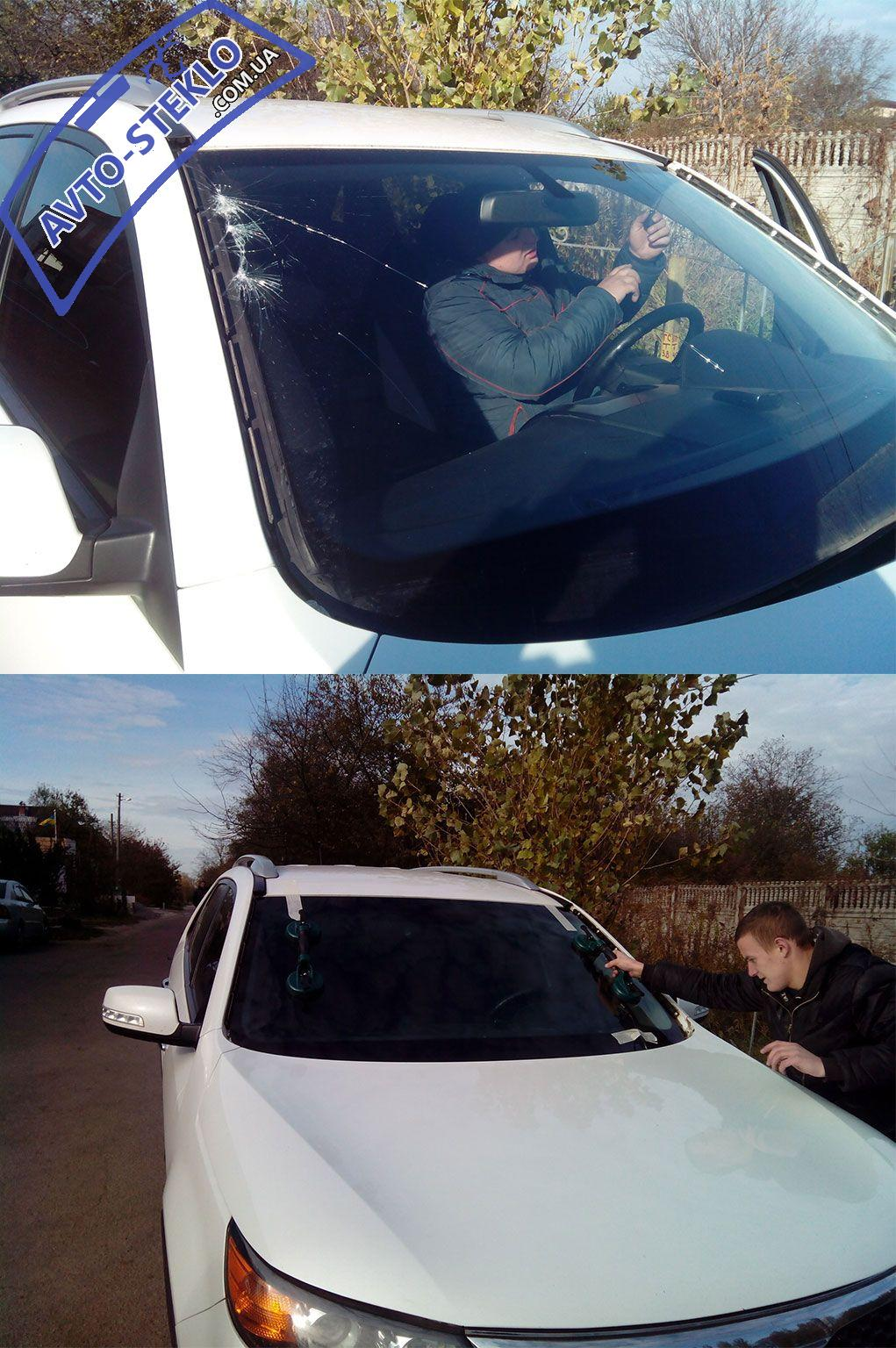 уставнока-автостекла-с-выездом-мастера-киев-и-киевская-область